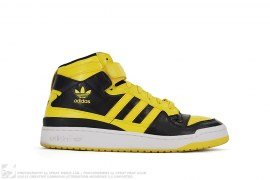 Forum Mid by adidas