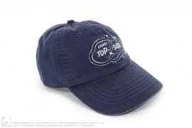 Top Sider Patch Hat by Sperry Top Sider