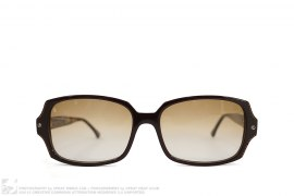Eroty Sunglasses by Thierry Lasry