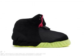 Yeezy-esq Blink Slippers by Craze