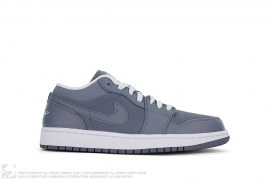 Air Jordan 1 Low by Jordan