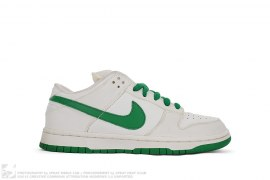 Dunk Low Pro SB by NikeSB