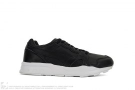 Trinomic XT2 by Puma x Ronnie Fieg