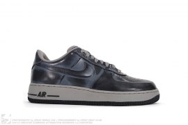 Air Force 1 Low VT SPRM by Nike