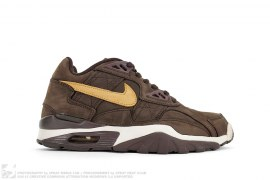 Air Trainer SC Low by Nike