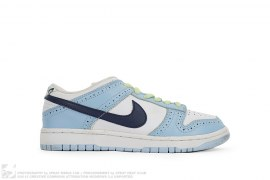 Dunk Low Golf Pack by Nike