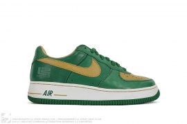 Air Force 1 Lebron by Nike