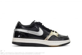 Court Force Low Kameda Brothers Edition by Nike