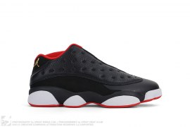 Air Jordan 13 Retro Low by Jordan Brand