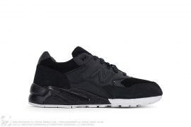 MT580WT by Wings+Horns x New Balance