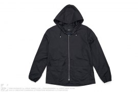 Coupe Vent Iceland Jacket by APC