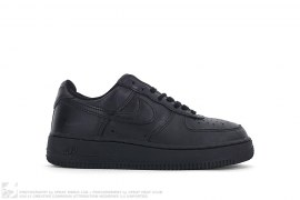 Air Force 1 Low by Nike