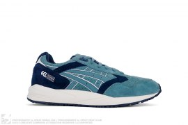 Gelsaga by Asics