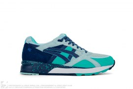 Gel Lyte Speed by Asics x Ubiq