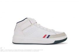 G6 Mid Sneaker by G-Unit x Reebok