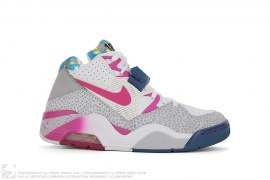 Air Force 180 Clerks Pack by Nike x Union