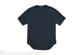 New Dolman Sleeve Tee by Phillip Lim