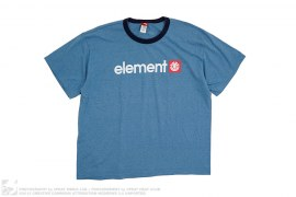 Logo Tee by Element