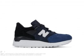 998 City Never Sleeps by New Balance x Ronnie Fieg