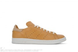 Veg Tan Stan Smith by adidas
