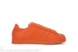 Supercolor Stan Smith by adidas x Pharrell