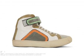 Colorama Sneakers by Pierre Hardy