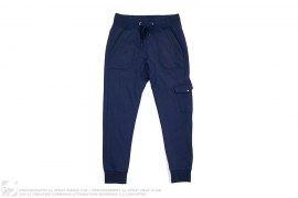 Cargo Sweatpant by Puma