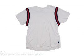 Football Top by Undefeated