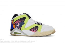 Air Tech Challenge Hybrid by Nike