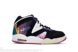 mens shoes Air Tech Challenge II QS by Nike
