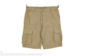 Cargo Shorts by Vans