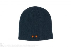 Baby Milo Lucky Bag Beanie by A Bathing Ape