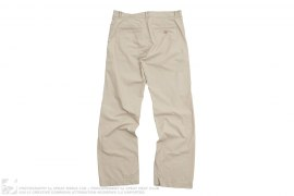 Khaki Pants by Penguin