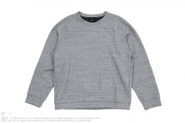 Fleece Crewneck by Phillip Lim