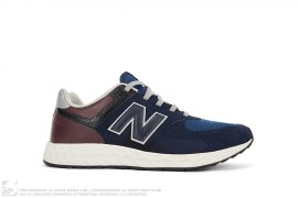 MFL 547 by New Balance x Mita Sneakers