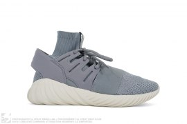 Tubular Doom Primeknit by adidas