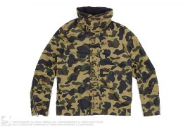 1st Camo Rescue Jacket by A Bathing Ape