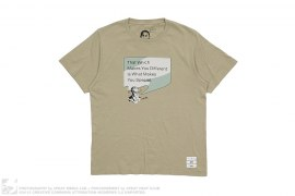 I Am Other Quote Tee by Uniqlo x Pharrell Williams