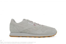 CT Leather KL by Reebok x Kendrick Lamar