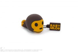 Milo USB by A Bathing Ape