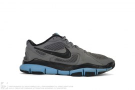 Free Runner TR2 Trainers by Nike