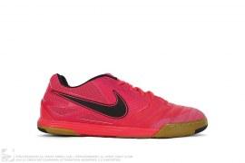 Lunar Gato I by Nike