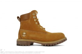 Deluxe 6in Boot by Timberland x Stussy
