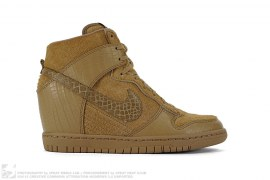 Dunk Sky Hi Undercover by Nike x Undercover