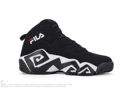 MB by Fila