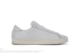 "Consotium Rod Laver ""Python Pack"" by adidas"