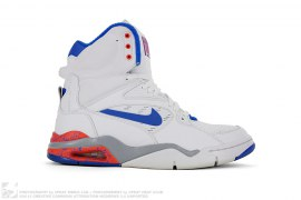 Command Force by Nike