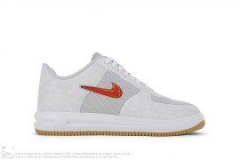 Lunar Force 1 Fuse SP Clot by Nike x Clot