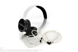 Sol Republic Headphones by Sol