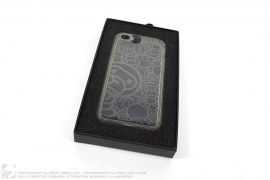 All Milo Flash IPhone 5/SE Case by A Bathing Ape